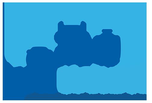UniWash